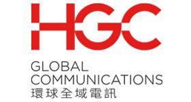 HGC环球电讯
