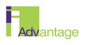 Iadvantage