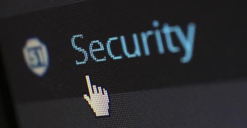 香港高防服务器安全保护