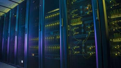 怎样实现最有保障的DDoS保护