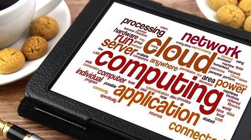 共享主机/VPS/云服务器/独立服务器比较