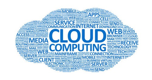 香港服务器租用与云服务器的区别
