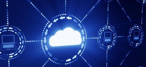 为什么很多企业都转向云服务器