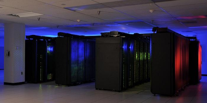 香港服务器租用技术支持和IT托管服务的区别