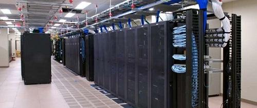 业务增长到哪种程度时需要租用服务器