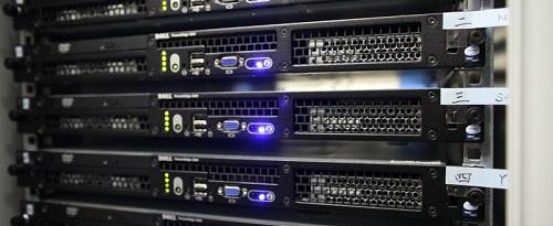 香港服务器被DDoS攻击了怎么办