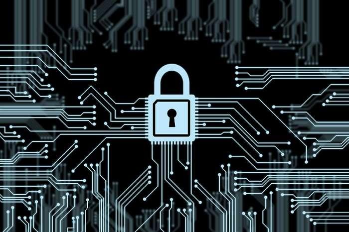 怎样防御DDoS攻击