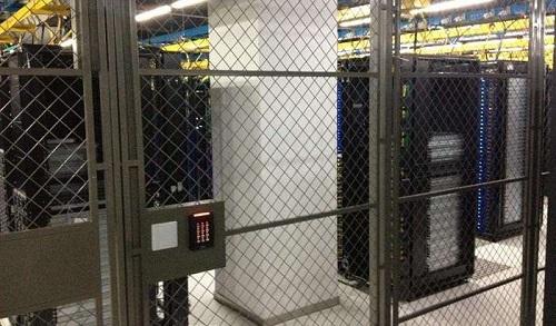 选择香港服务器租用服务的3个误区