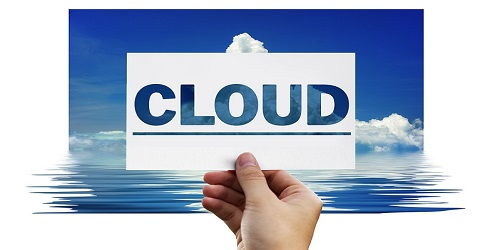 业务迁移到云服务器之前的关键步骤