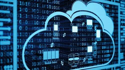 清理您的IT资源并迁移到云服务器