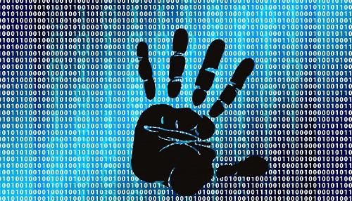 香港高防服务器怎样防护DDoS攻击