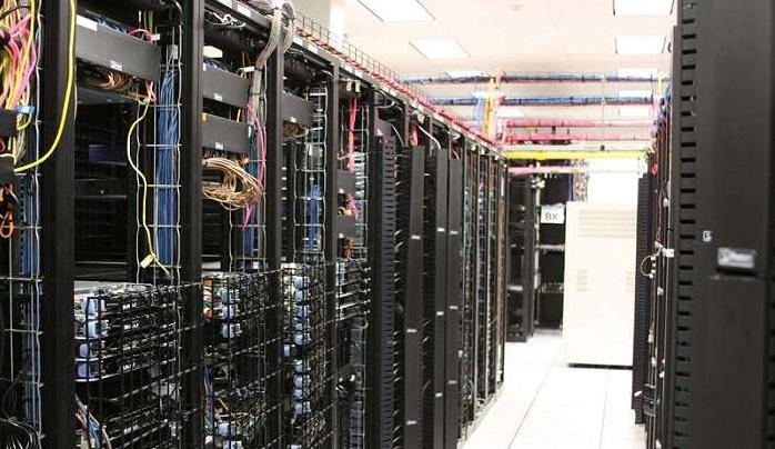 提高香港服务器效率的3种方法