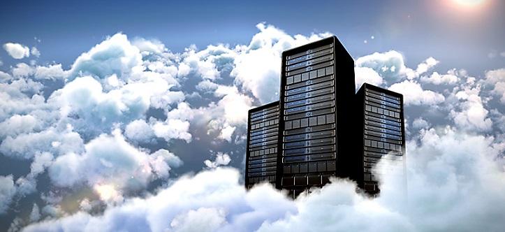 香港服务器租用服务如何助力云计算