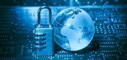 网站容易受到哪些安全威胁