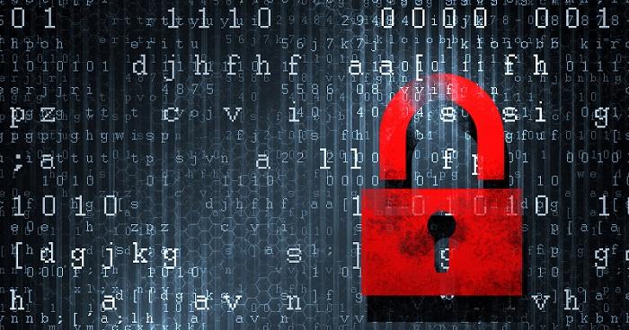 香港高防服务器怎样保护企业网站