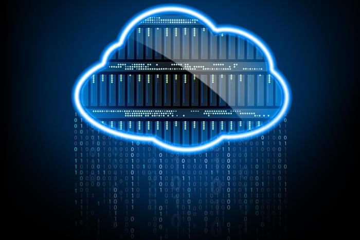 云服务器的价值及数据安全风险