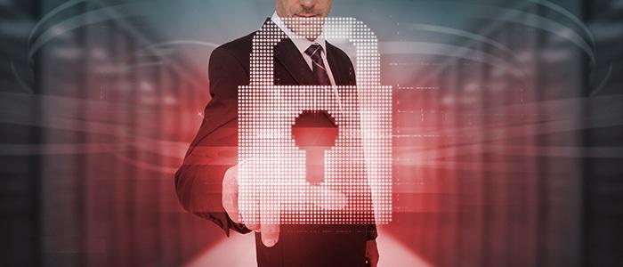 谁对云服务器安全负责:客户还是供应商