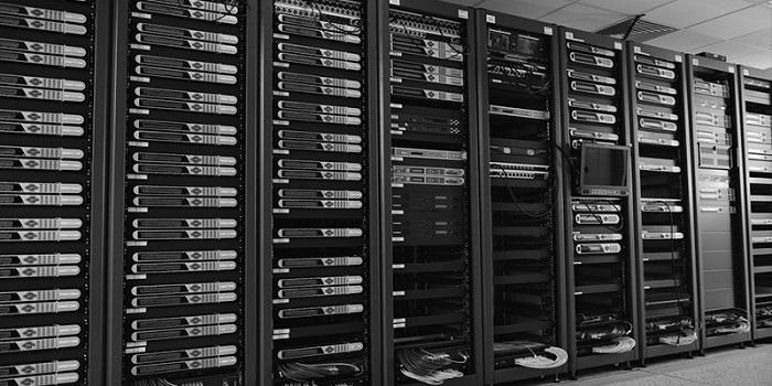 香港服务器网络中断的原因