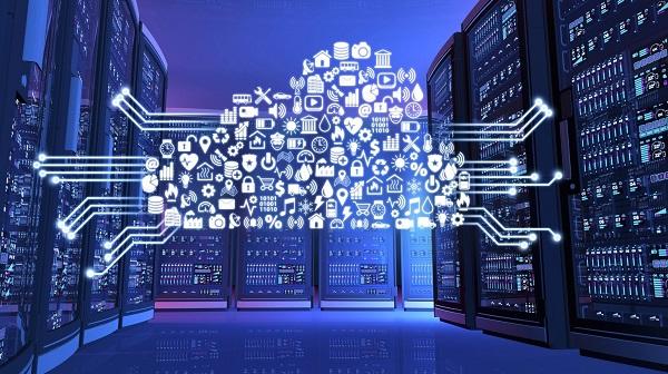 香港服务器租用和香港云服务器哪个好 ?