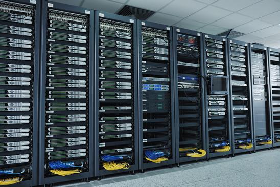 1550646148129256.jpg服务器托管比自建数据中心更好的3个原因