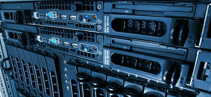 定期检查 Linux 服务器的原因及操作方法