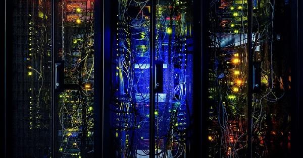 怎样提高香港服务器的效率