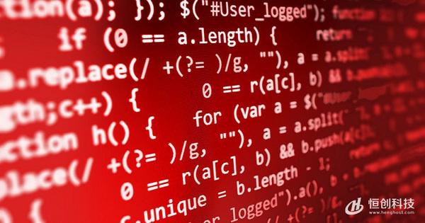 如何保护Nginx免受恶意机器人攻击