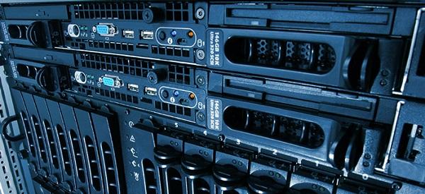 独立服务器是什么以及有哪些用途