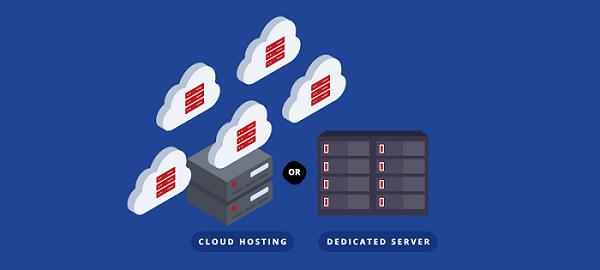 cloud-server-dedicated-server-blog-800x360.png