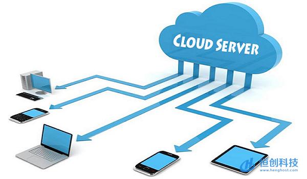 系统迁移到云服务器怎样进行测试