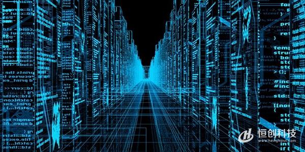 怎样利用香港开放数据开拓业务和市场