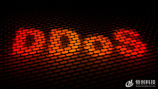 怎样预估和防止DDoS攻击损失