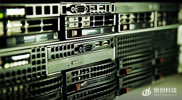 香港服务器怎样选择Intel至强 CPU