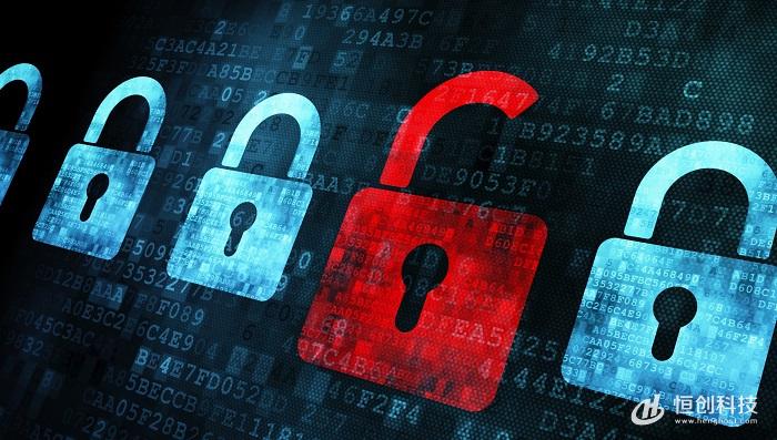 cyber-security-1.jpg