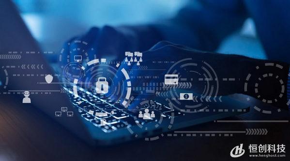 香港服务器/云服务器/VPS/虚机哪个性能高