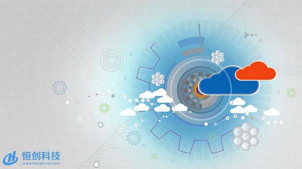 cloud-computing-illustration-technology.jpg