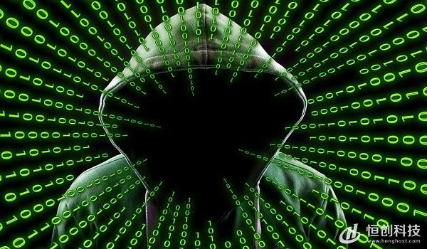 """防护""""零日""""及其他DDoS攻击的有效方法"""