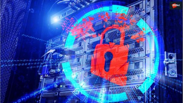 如何保护香港服务器或云免受黑客攻击