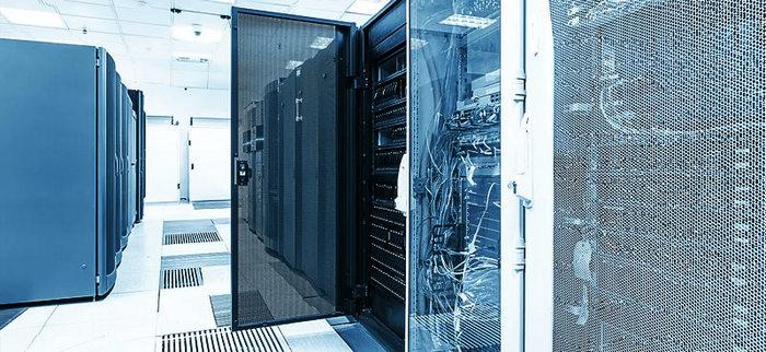 简单解释服务器的用途和类型