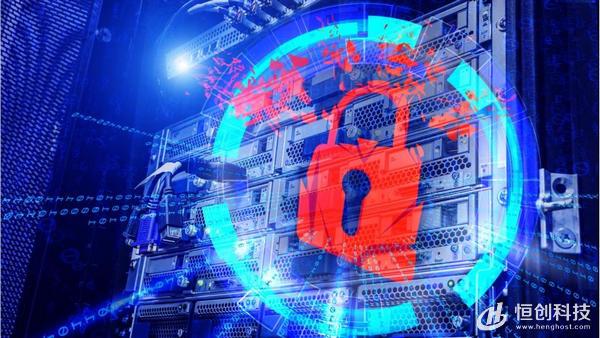 怎样加强您的云服务器以防止APT攻击