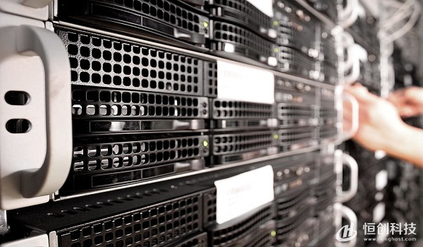 网站部署在什么情况下需要香港服务器