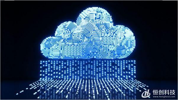 购买美国云服务器时要考虑的6个因素