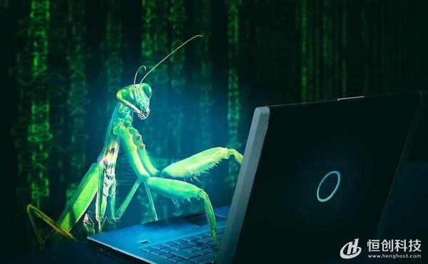 共享虚拟主机怎样规避安全风险