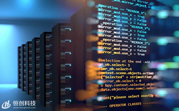 全球服务器市场首要季度创历史新高