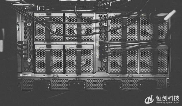 2020年Q3全球服务器订单面临库存调整