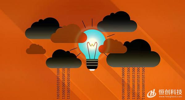 美国云服务器怎样帮助企业覆盖全球客户