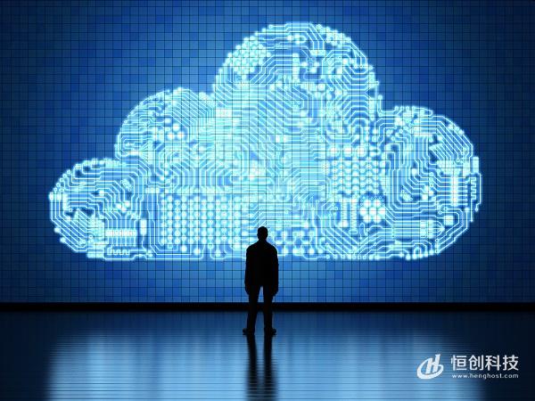 香港服务器租用与云服务器对企业哪个好
