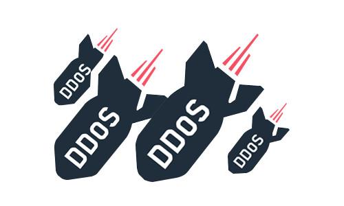 怎样才能抵御DDoS攻击