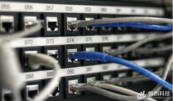 香港服务器中的混合带宽是什么