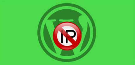 香港机房 IP 为什么会被国内屏蔽